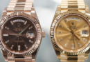 Adding Style to your Outfit with Rolex Replica Watch