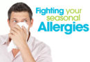 What you wish to know about seasonal allergies symptoms
