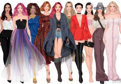 Mikaree: Friendly Online Wholesale Fashion Boutique