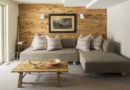 5 Ways to Transform Your Living Room from Drab to Fab