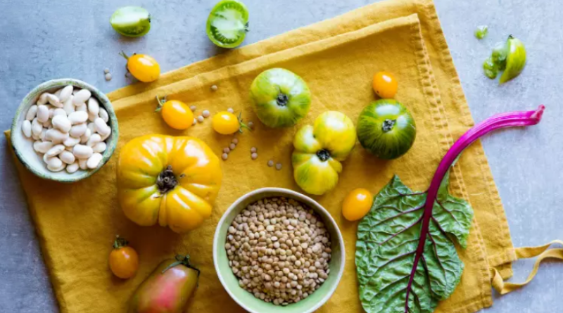 What to Incorporate Into Your Anti-Inflammatory Diet