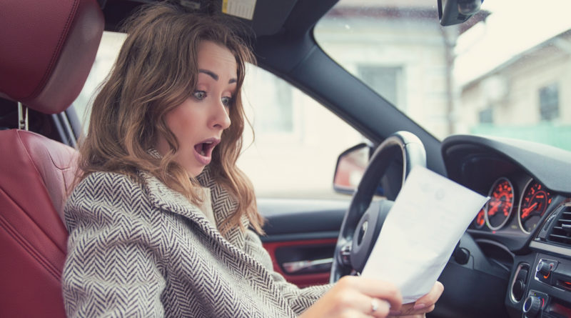 What Car Insurance Discounts Are You Eligible For?