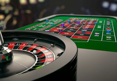 Qualities of a Good Online Casino You Should Know About