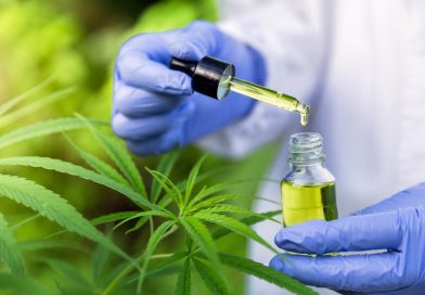 How to use CBD to get relief from pain
