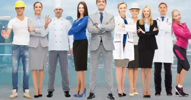 What You Need to Know About Staffing Recruiters