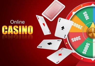 How to Choose the Best Online Casino Hassle-Free