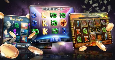 Tips to Consider While Playing Situs Judi Online
