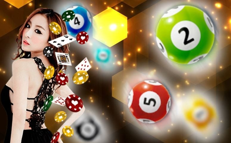 Togel Online Gambling Tips for Beginners - 123 Magzine.com